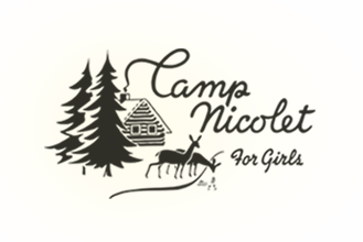 Camp Nicolet - Camp for Girls in Eagle River, Wisconsin
