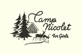 Camp Nicolet